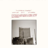 Godspeed You! Black Emperor - Luciferian Towers (2017) 320kbps