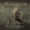 Gorgoroth - Twilight Of The Idols (2003) 320kbps