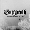 Gorgoroth - Under The Sign Of Hell (1997) 320kbps