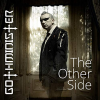 Gothminister - The Other Side (Limited Edition) (2017) 320kbps