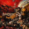 Hate Eternal - Infernus (2015) 320kbps