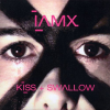 IAMX - Kiss + Swallow (2004) 320kbps