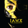 IAMX - The Alternative (Special Edition) (2007) 320kbps