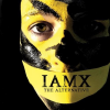 IAMX - The Alternative (2006) 320kbps