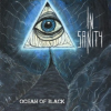In Sanity - Ocean Of Black (2016) 320kbps