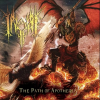 Inferi - The Path of Apotheosis (2014) 320kbps