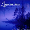 Insomnium - In The Halls Of Awaiting (2002) 320kbps
