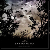 Insomnium - One For Sorrow (Japanese Edition) (2011) 320kbps