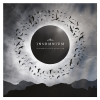 Insomnium - Shadows Of The Dying Sun (Limited Edition) (2014) 320kbps