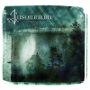 Insomnium - Since The Day It All Came Down (2004) 320kbps