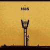 ISIS - Celestial (2013 Remaster) (2000) 320kbps
