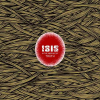 ISIS - In the Absence of Truth (2006) 320kbps