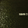 ISIS - Oceanic (Remastered) (2002) 320kbps