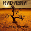 Kadabra - Remains of the Past (2019) 320kbps