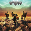 Kamchatka - Long Road Made Of Gold (2015) 320kbps