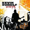Kevin Rudolf - In the City (2008) 320kbps