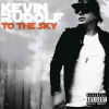 Kevin Rudolf - To The Sky (2010) 320kbps