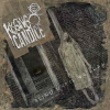 Kissing Candice - Blind Until We Burn (2015) 320kbps