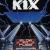 Kix - Blow My Fuse (1988) 320kbps