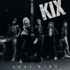 Kix - Cool Kids (1983) 320kbps