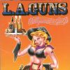 L.A. Guns - Best Of Hollywood A Go-Go (1998) 320kbps