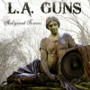 L.A. Guns - Hollywood Forever (2012) 320kbps