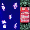 L.A. Guns - Hollywood Vampires (2015 Remastered) (1991) 320kbps