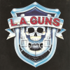 L.A. Guns - L.A. Guns (2012 Rock Candy Remastered) (1988) 320kbps