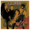 L.A. Guns - Rips The Covers Off (2004) 320kbps