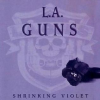 L.A. Guns - Shrinking Violet (1999) 320kbps