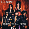 L.A. Guns - Ultimate L.A. Guns (2002) 320kbps