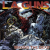 L.A. Guns - Waking the Dead (2002) 320kbps