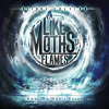 Like Moths to Flames - When We Don