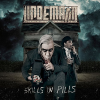 Lindemann - Skills In Pills (Super Deluxe Edition) (2015) 320kbps