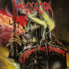 Massacra - Signs Of The Decline (1992) 320kbps