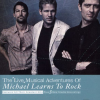 Michael Learns to Rock - The Live Musical Adventures Of Michael Learns To Rock (2007) 320kbps