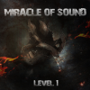 Miracle of Sound - Level 1 (2011) 320kbps