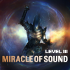 Miracle of Sound - Level 3 (2013) 320kbps