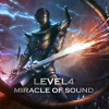 Miracle of Sound - Level 4 (2013) 320kbps