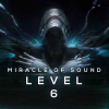 Miracle of Sound - Level 6 (2015) 320kbps