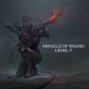 Miracle of Sound - Level 7 (2016) 320kbps