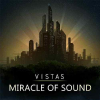 Miracle of Sound - Vistas (2014) 320kbps