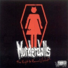Murderdolls - Right to Remain Violent (EP) (2002) 320kbps