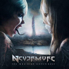 Nevermore - The Obsidian Conspiracy (2010) 320kbps
