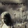 Nevermore - This Godless Endeavor (2005) 320kbps