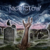Nightglow - We Rise (2013) 320kbps