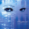 Nightwish - Best Wishes (2005) 320kbps