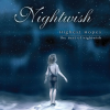 Nightwish - Highest Hopes - The Best Of Nightwish (2005) 320kbps