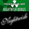Nightwish - Nuclear Blast Presents Nightwish Bonus (2007) 320kbps