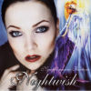 Nightwish - Nymphomaniac Fantasia (2001) 320kbps